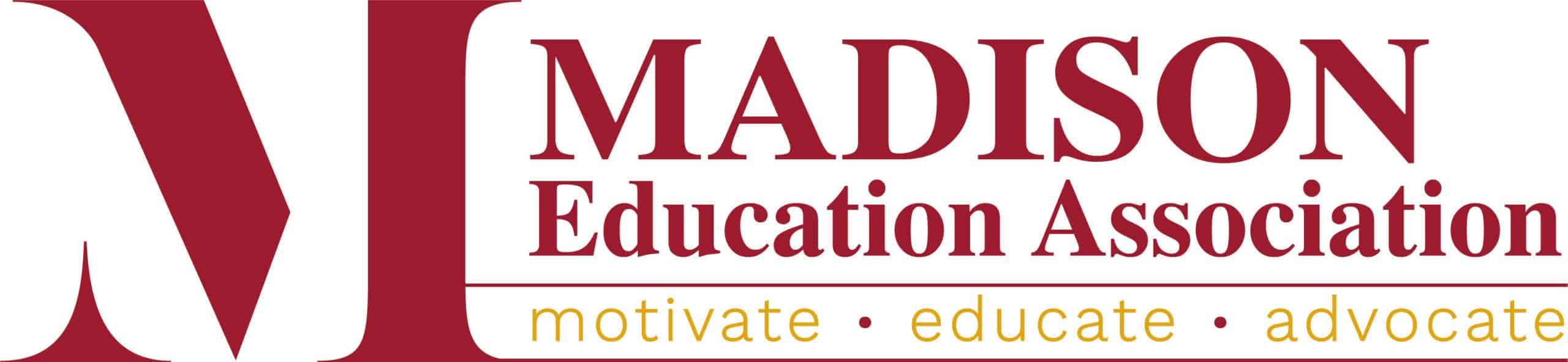 Madison Education Association